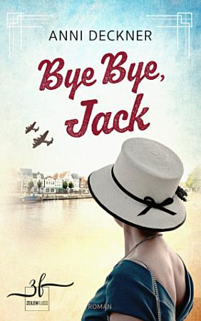 Bye Bye  Jack PDF