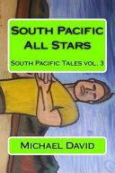 South Pacific All Stars Book PDF