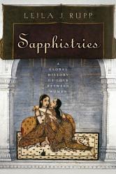 Sapphistries Book PDF