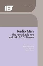 Radio Man Book PDF