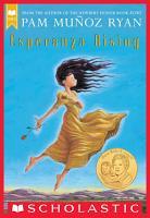 Esperanza Rising  Scholastic Gold  PDF