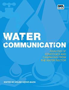 Water Communication Book