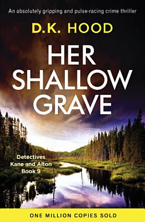 Her Shallow Grave PDF