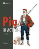 Pig in Action PDF