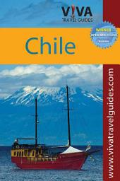 Viva Travel Guides Chile