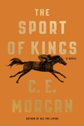 The Sport Of Kings PDF