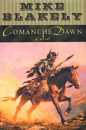 Comanche Dawn PDF