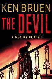 The Devil: A Novel