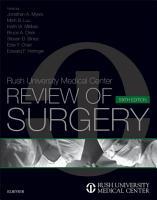 Rush University Medical Center Review of Surgery E Book PDF