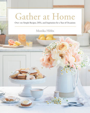 Gather at Home PDF