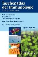 Taschenatlas der Immunologie PDF