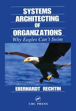 Systems Architecting of Organizations