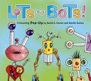 Lots of Bots