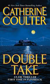 Double Take: An FBI Thriller
