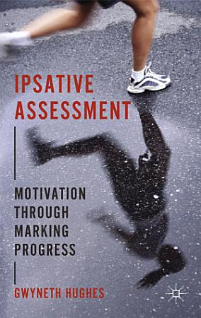 Ipsative Assessment PDF