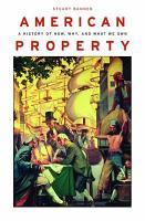 American Property PDF