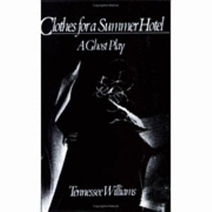 Clothes for a Summer Hotel PDF
