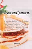 Autoimmune Diet Cookbook PDF