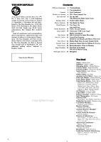 The New Republic PDF