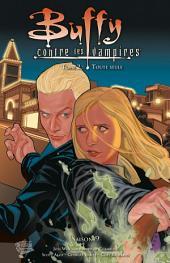 Buffy contre les vampires (Saison 9) T02: Toute seule
