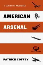 American Arsenal PDF