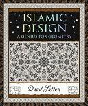 Islamic Design PDF
