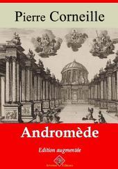 Andromède: Nouvelle édition augmentée
