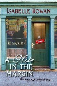 A Note in the Margin