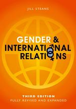 Gender and International Relations PDF