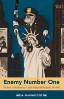 Enemy Number One PDF