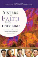 Sisters in Faith Holy Bible PDF