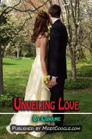 Unveiling Love PDF
