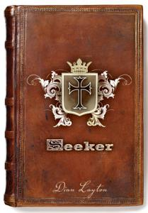 Seeker Book