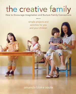 The Creative Family PDF