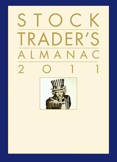 Stock Trader s Almanac 2011 PDF