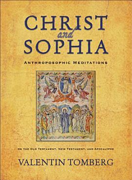 Christ and Sophia PDF