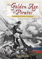 The Golden Age Of Pirates Book PDF