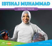 Ibtihaj Muhammad