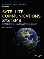 Satellite Communications Systems PDF