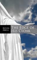 The Edge of His Cloak PDF