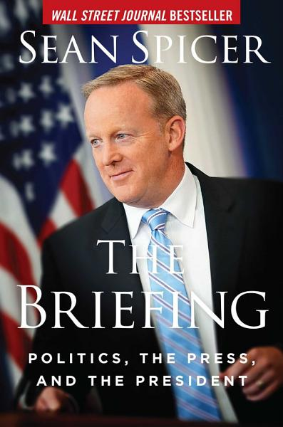 Download The Briefing Book