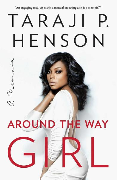 Download Around the Way Girl Book