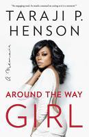 Around the Way Girl PDF