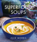 Superfood Soups Book
