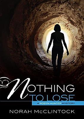 3 Nothing to Lose