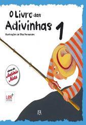 O Livro das Adivinhas 1