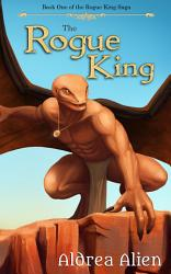 The Rogue King Book PDF