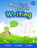 Write Color And Sing Book PDF