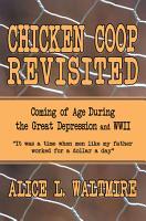 Chicken Coop Revisited PDF