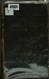 Deutsche Monatsschrift: Band 1